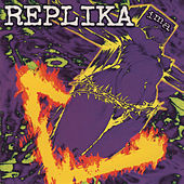 Play & Download Ima by Replika | Napster