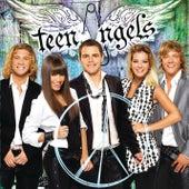 Teenangels by Teen Angels