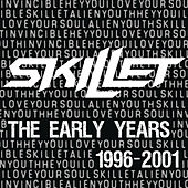 Play & Download The Early Years by Skillet | Napster