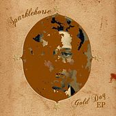 Play & Download Gold Day by Sparklehorse | Napster