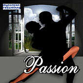 Play & Download Passion by Various Artists | Napster