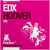 Play & Download Hoover by EDX   Napster