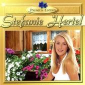 Die goldene Hitparade der Volksmusik  Stefanie Hertel by Various Artists