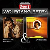 Play & Download Collectors Edition - Ein Freund, Ein Mann / Zweisaitig by Wolfgang Petry | Napster