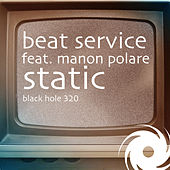 Play & Download Static by Beat Service | Napster