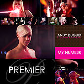 Play & Download My Number by Andy Duguid | Napster