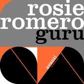 Guru by Rosie Romero