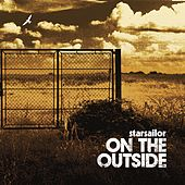 Play & Download On The Outside by Starsailor | Napster