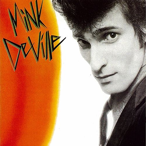 Play & Download Cabretta by Mink DeVille | Napster