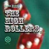 Play & Download The High Rollers Vol.1 by Various Artists | Napster