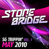 Play & Download SG Trippin' Vol 1 - May 2010 by Various Artists | Napster