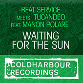 Play & Download Waiting For The Sun by Beat Service | Napster