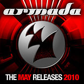 Armada - The May Releases 2010 by Various Artists