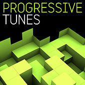 Play & Download Progressive Tunes by Various Artists | Napster