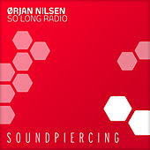 So Long Radio by Orjan Nilsen
