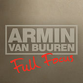 Play & Download Full Focus by Armin Van Buuren | Napster