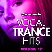 Vocal Trance Hits, Vol. 17 by Various Artists