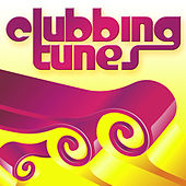 Play & Download Clubbing Tunes by Various Artists | Napster