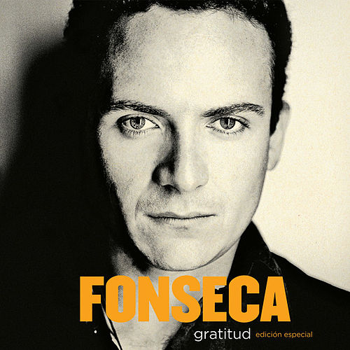 Play & Download Gratitud Edición Especial by Various Artists | Napster