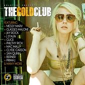 The Gold Club by Various Artists