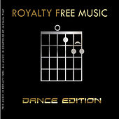 Royalty Free Music (Dance edition) by Stock Music