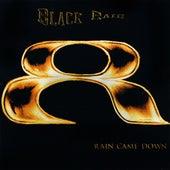 Rain Came Down by Black Rain