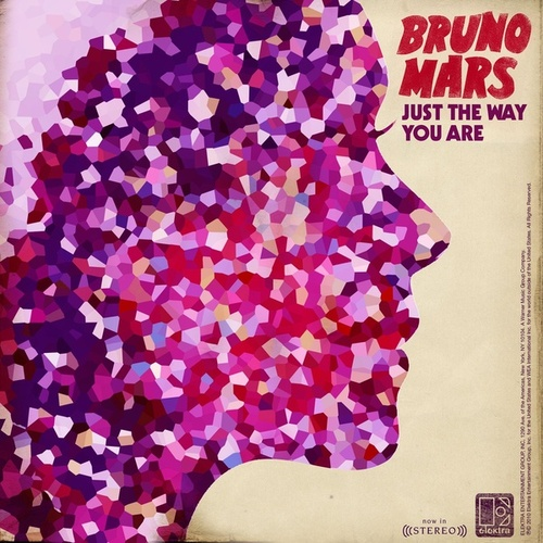 Play & Download Just The Way You Are by Bruno Mars | Napster