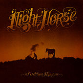 Perdition Hymns by Night Horse