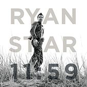 Play & Download 11:59 by Ryan Star | Napster