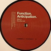 Play & Download Anticipation by Function | Napster