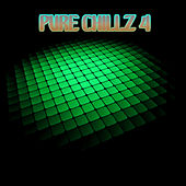Pure Chillz 4 by Various Artists