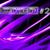 Deep Trance Trax #3 by Various Artists