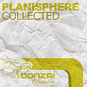 Play & Download Collected by Planisphere | Napster