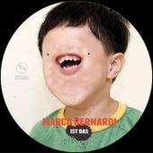 Play & Download Ist Das by Marco Bernardi | Napster