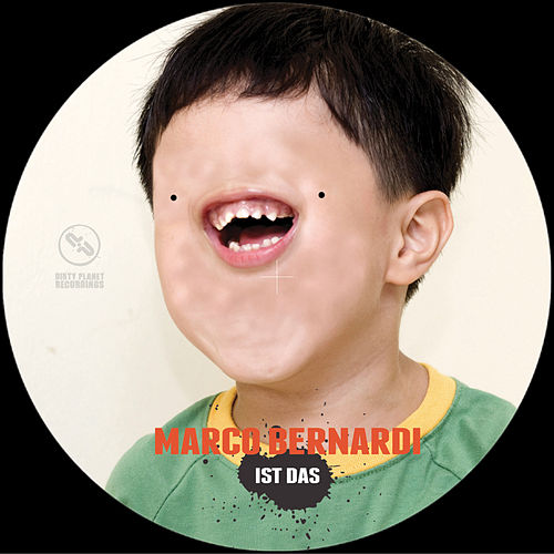 Play & Download Ist Das by Marco Bernardi | Napster