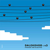 Play & Download Dalekovod V3 by Various Artists | Napster