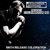 Coldharbour 100 - 100th Release Celebration by Various Artists
