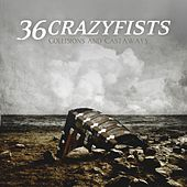 Play & Download Collisions And Castaways by 36 Crazyfists | Napster