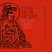 Play & Download Yoga of the Ancients by Mercedes Bahleda | Napster