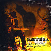 Play & Download Before the Devil Knows You're Dead by Meantooth Grin | Napster