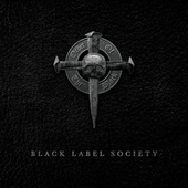 Play & Download Order Of The Black by Black Label Society | Napster