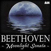 Play & Download Beethoven: Moonlight Sonata by Beethoven Consort | Napster