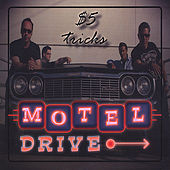 Play & Download $5 Tricks by Motel Drive | Napster