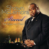 Play & Download Stand -The Shawn Mac Project by Shawn McLemore | Napster