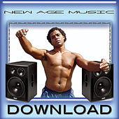 Play & Download New Age Music by New Age Music | Napster