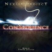 ConSequence by The Nexion-Project (aka Török Zoltán)