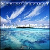 The Isle of Freedom by The Nexion-Project (aka Török Zoltán)