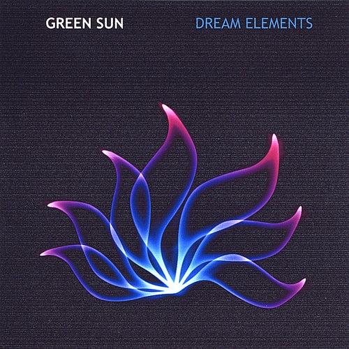 Dream Elements by Green Sun