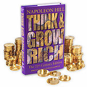 Play & Download Think and Grow Rich - the 21st-century Edition by Napoleon Hill | Napster