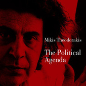 The Political Agenda by Various Artists